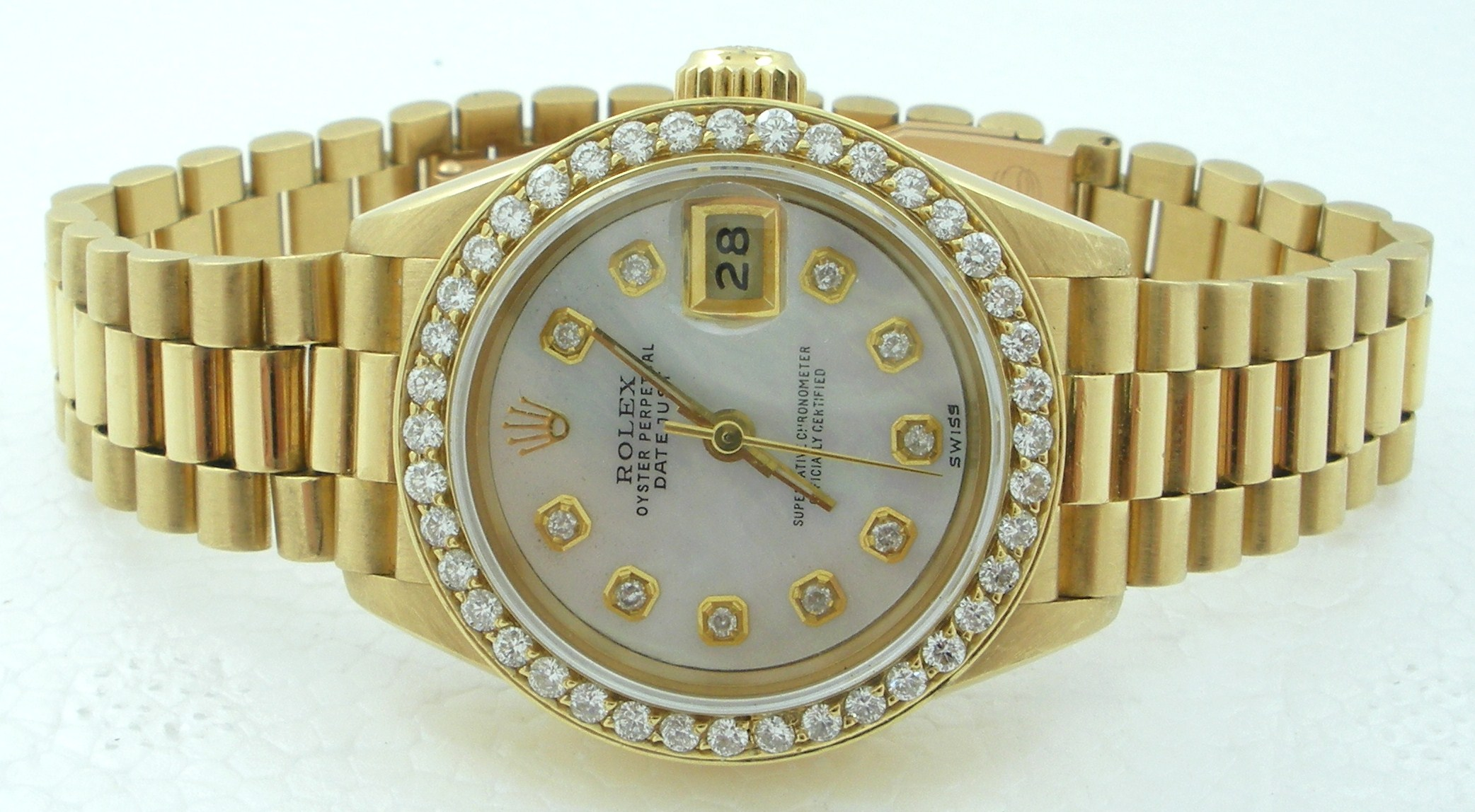diamonds austin fine watches jewelry korman russell armenta jewellery tx